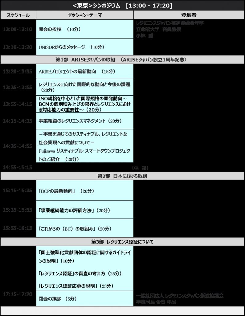 tokyo_pro